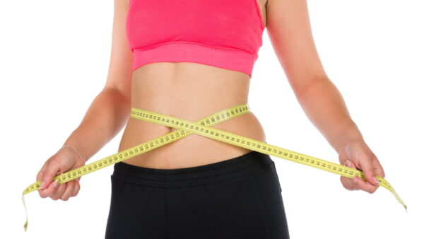Weight Loss Assist Capsules