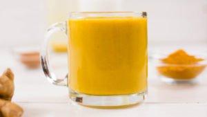 golden-milk-ayurvedic-medicine