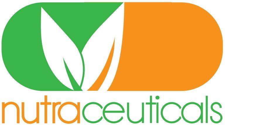 Nutraceuticals Australia