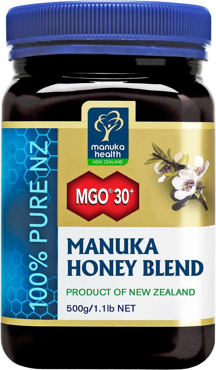 Manuka Honey MGO30
